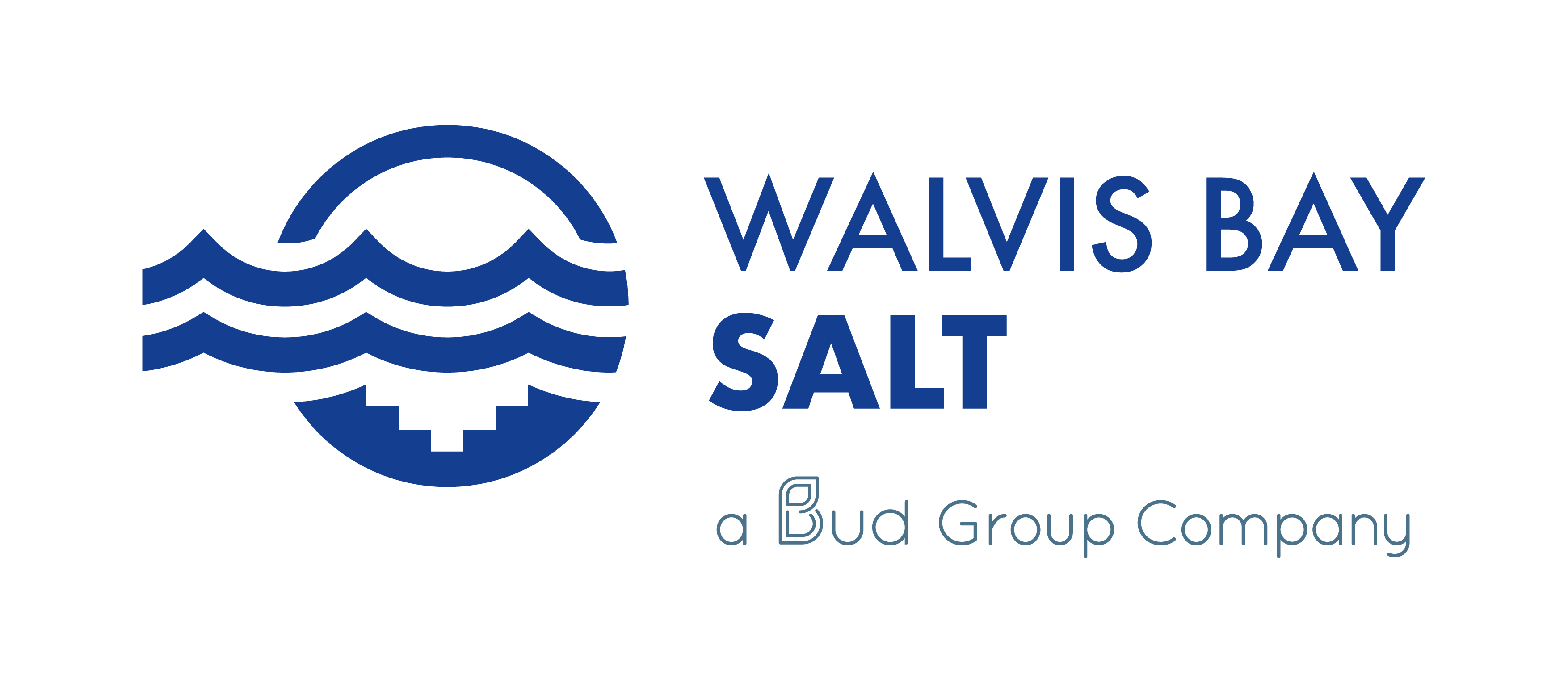 Walvis Bay Salt Holdings (Pty) Ltd